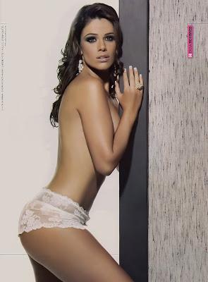 Free ebony lesbian porn sites Nude Photos 52