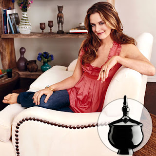 Alicia silverstone house pictures