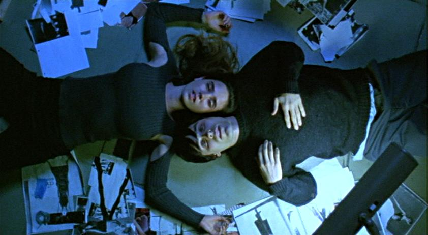 requiem for a dream - photo #12