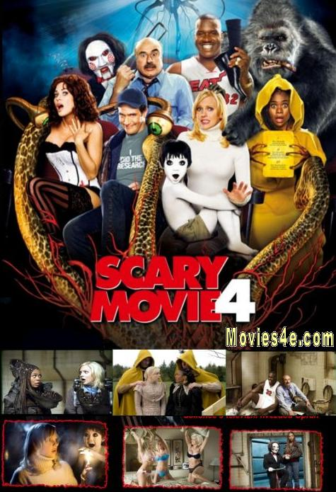 anna faris scary movie 1. house anna faris scary movie