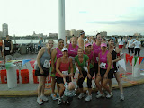 IRun Mommies