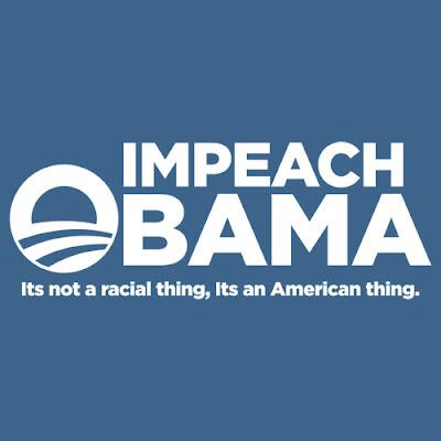 obama huge failure