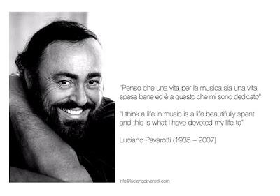 http://www.lucianopavarotti.it