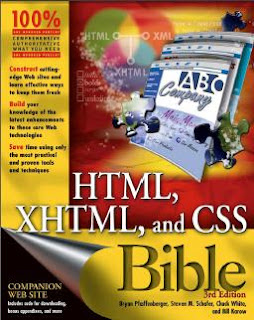 javascript bible 3rd edition download