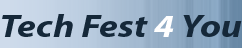 Tech Fests 4 You