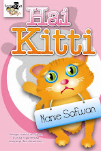 Hai Kitti