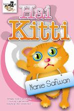 Hai Kitti