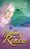Bisikan rindu