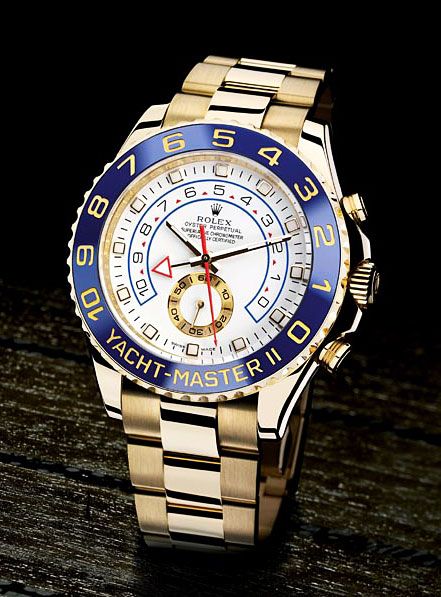 welcome to rolexmagazine com home of jake s rolex world magazine rh rolexmagazine com rolex yacht-master ii user manual Rolex Yacht-Master Blue