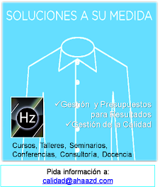 Haaz consultor...