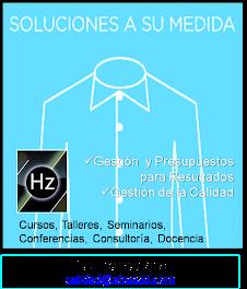 Haaz consultor...