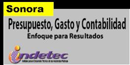 Hacia el Presupuesto basado en Resultados (PbR) en Sonora