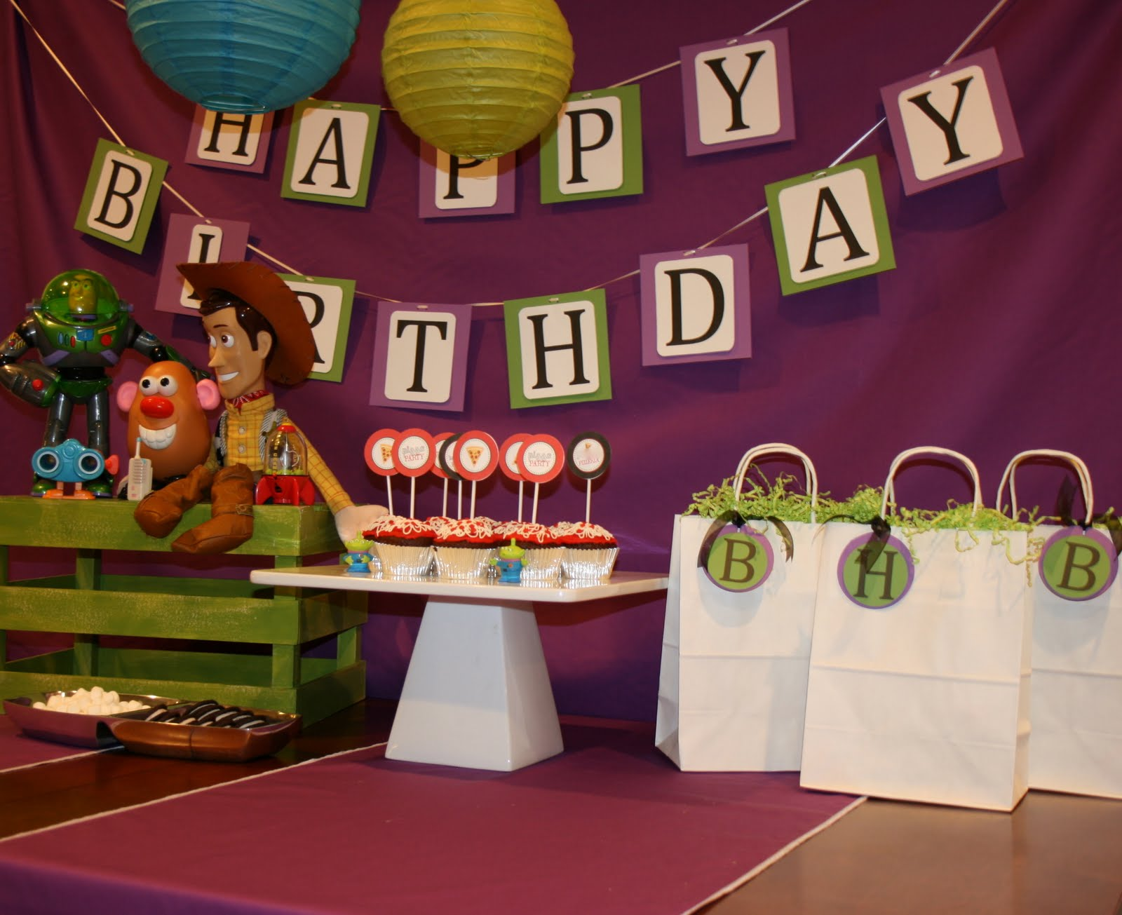Birthday Cake With Minnie Mouse Image Inspiration of Cake and
