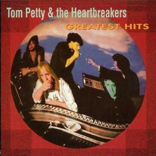 Artista: Tom Petty and The Heart