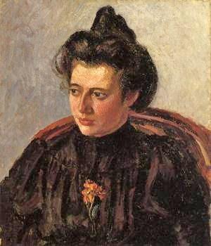 http://1.bp.blogspot.com/_CvDCiEFbNy8/TI60pabLpYI/AAAAAAAAYWk/ZGLtuo_D4eE/s1600/Camille+Pissarro+(1830-1903).+Portrait+of+Jeanne+1898.jpg