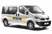 Taxi Service Montenegro
