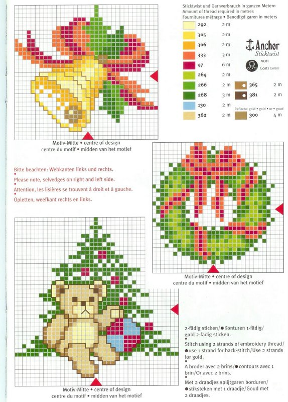 [Natal+mais++e+lindos-763539.jpg]
