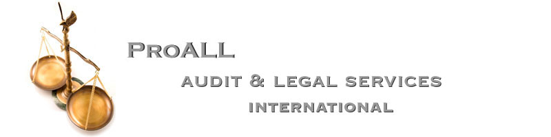 ProALL Legal Services