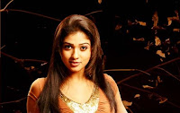 Kollywood Star and Tamil Movie Actress Nayanthara joins Chennai Super Kings as Star Amabassador