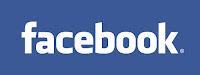 Facebook logo India