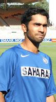 Dinesh Karthik Tamilnadu Indian Cricket Team