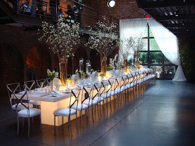 I do weddings nyc affordable new york city wedding venues resources no comments junglespirit Choice Image