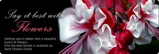 Toko Bunga Online Keisha Florist