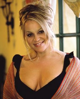 jenni rivera sex tape