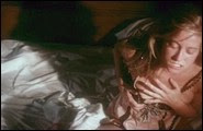 eve plumb sex tape