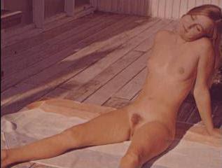 Brady Bunch Nude Maureen Mccormick