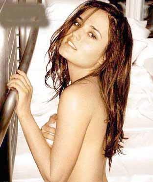 Jessica barton sex scene