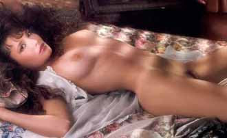 Nikki Sexx Porn - HD Adult Videos -