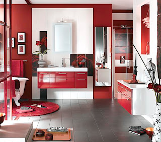 teenager bedrooms interior and decorations: Teenager bedrooms ...