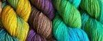 Pihe-puha színkavalkádok
