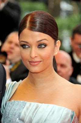 Aishwarya Rai - hot images | TAMIL SONGS , FILM NEWS , NEW ...