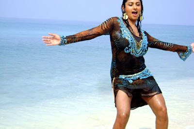 400 x 267 · 19 kB · jpeg, Actress hot image gallery | TAMIL SONGS