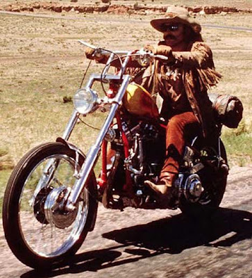 Easy Rider Magazine Fox Hunt http://log.articlesarticle.com/2010_05_01_archive.html