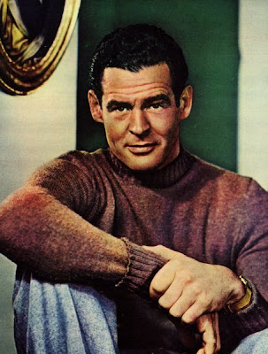 Image result for robert ryan actor