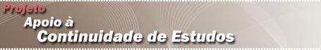 Profª EUNICE