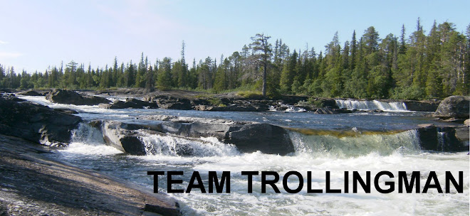 Team Trollingman
