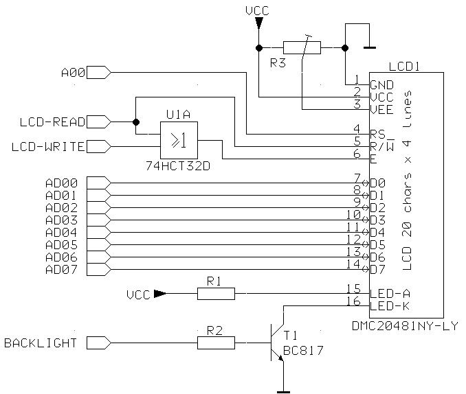 Pin+diagram+of+89s52+microcontroller