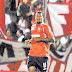 Boca se quedó con el sueño de Moreno