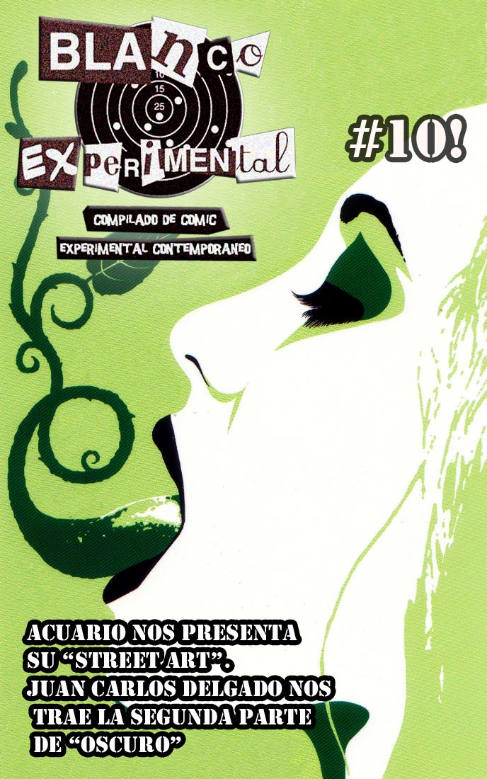[Portada+Blanco+Experimental+vol+]