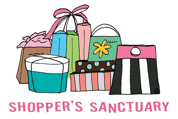 Shopper's Sanctuary
