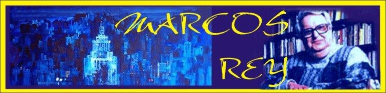 MARCOSREY