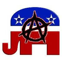 Anarcho-Republican heffalump