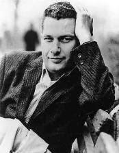 Joseph Heller in 1961
