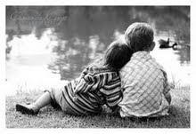 Un romance DEMACIADO hermoso