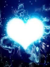 Tu corazoncito es mio, mio, mio; SOLO MIO.♥