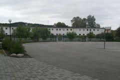 School van de kinderen